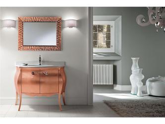 Мебель в ванную комнату Италия