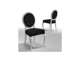 Испанские стулья для гостиной