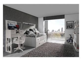 Испанская мебель для подростков