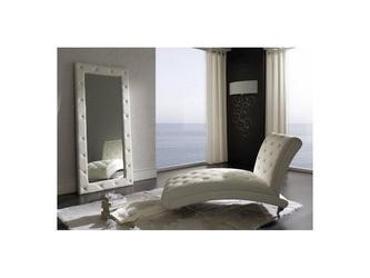 Испанская мягкая мебель для спальни