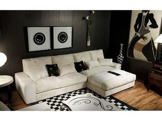 Испанская мягкая мебель для гостиной