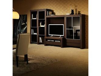 Испанская модульная мебель для спальни