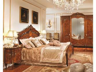 Оригинальные кровати для спальни