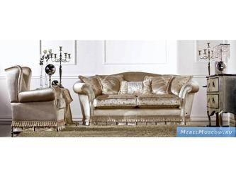 Итальянская мягкая мебель цены