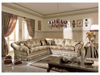 Мягкая мебель Италия цены
