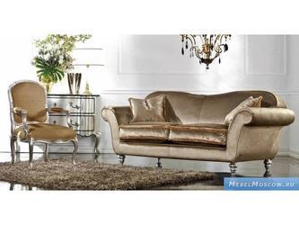 Купить мягкую мебель Италия