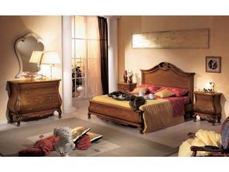 Классические спальни Италия