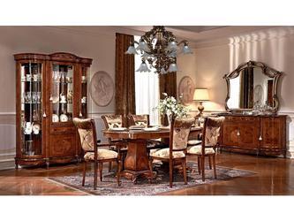 Купить элитную итальянскую мебель