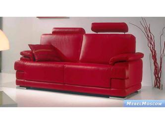 Испанская мягкая мебель для подростков