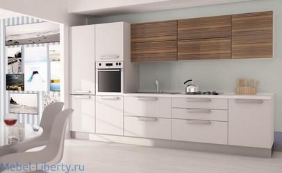 Купить итальянскую кухонную мебель