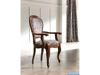 Испанские стулья для прихожей
