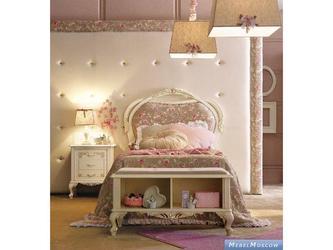 Детские итальянские кровати