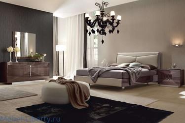 Спальня Италия цена
