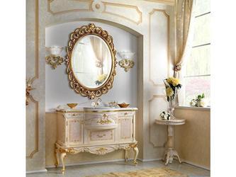 Распродажа мебели для ванной Италия