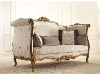Купить итальянскую мягкую мебель