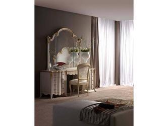 Испанские столы для спальни