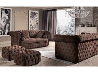 Элитная мягкая мебель из Италии