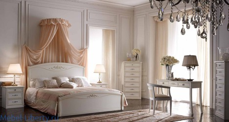Спальни из Италии распродажа