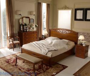 Спальни Италия в наличии
