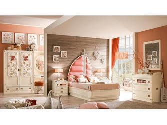 Магазин мебели из Италии для детской
