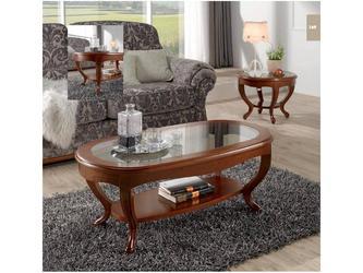 Столы журнальные для гостиной
