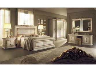Купить итальянскую спальню в Москве