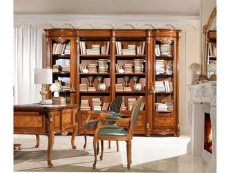 Итальянская офисная мебель