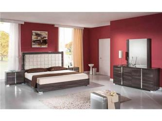 Купить итальянскую мебель для спальни