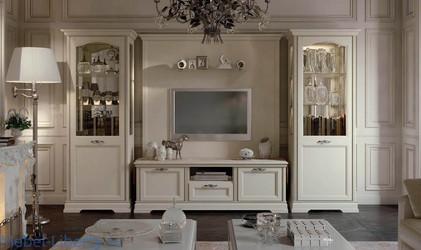 Мебель для гостиной Италия распродажа