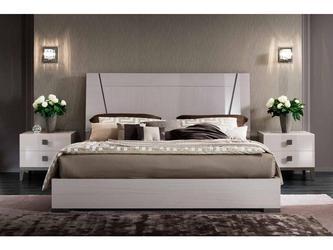 Современные спальни Италия